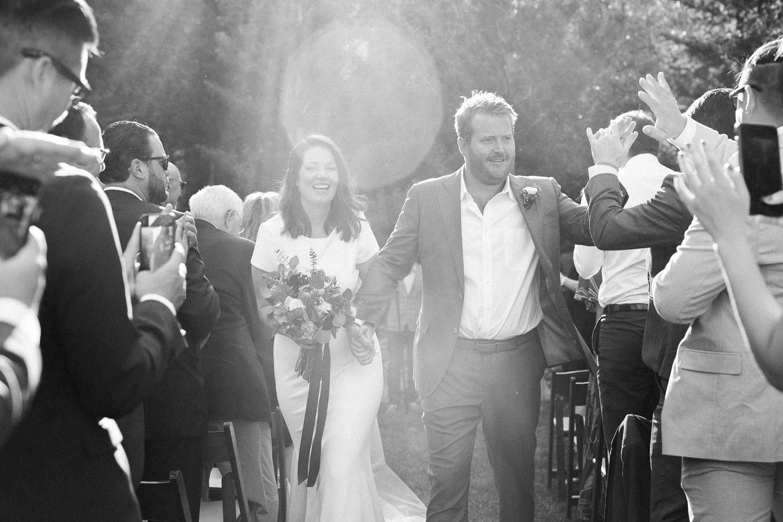 bradenyoungphoto-wedding-photographer-62.jpg