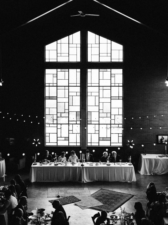 bradenyoungphoto-wedding-photographer-68.jpg
