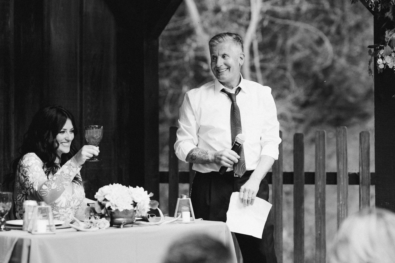 bradenyoungphoto_wedding_photographer-76.jpg