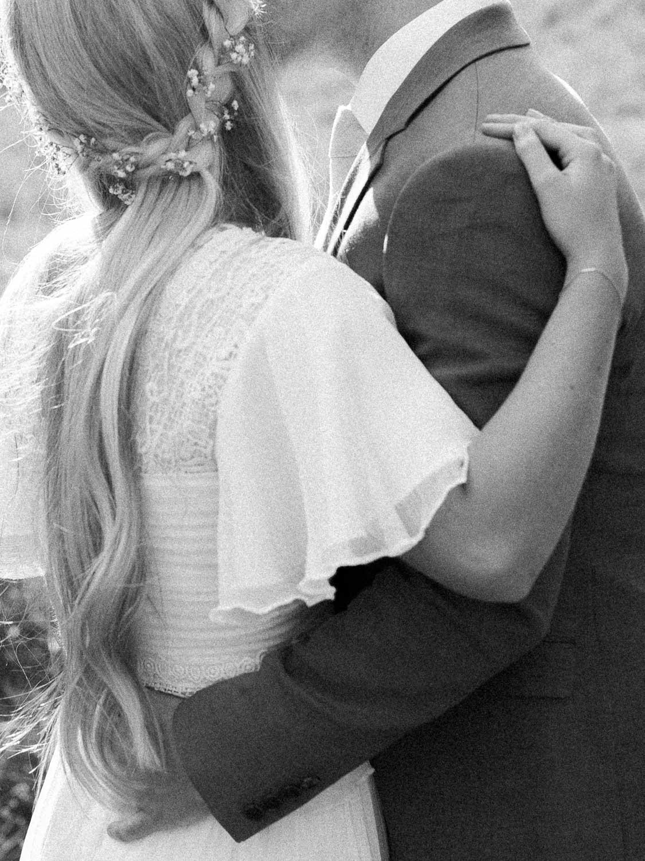 bradenyoungphoto-wedding-photographer-24.jpg