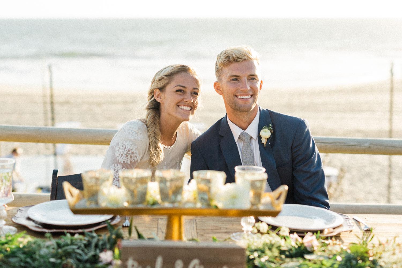 newport_beach_wedding-2.jpg