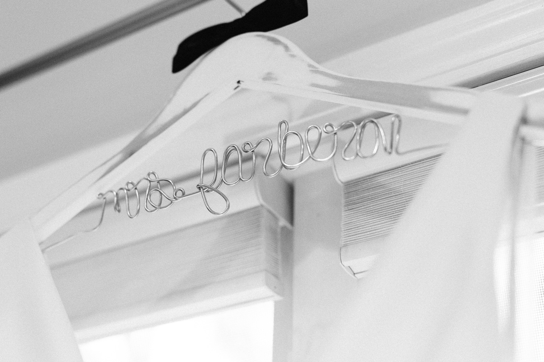 wedding-dress-hanger