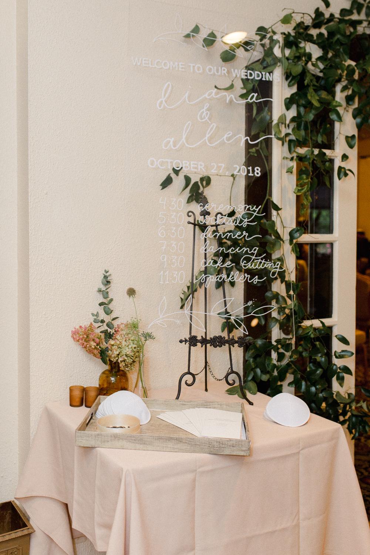 reception-details-smoke-rise-inn