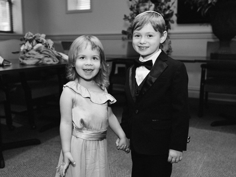 wedding-day-children