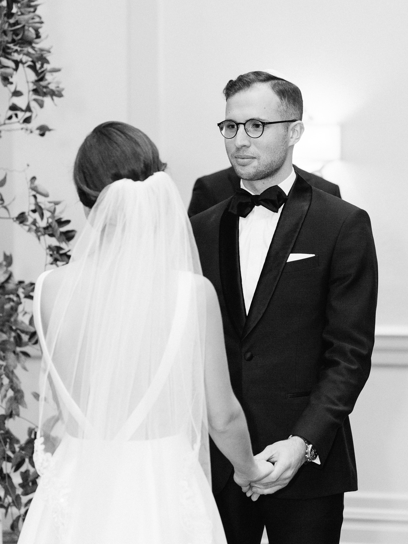 groom-looking-at-bride-ceremony