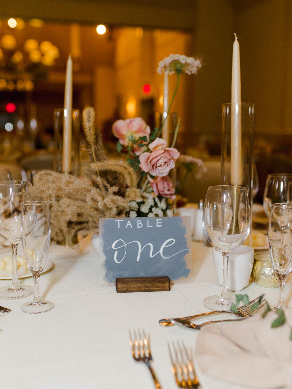 wedding-day-details-smoke-rise-inn