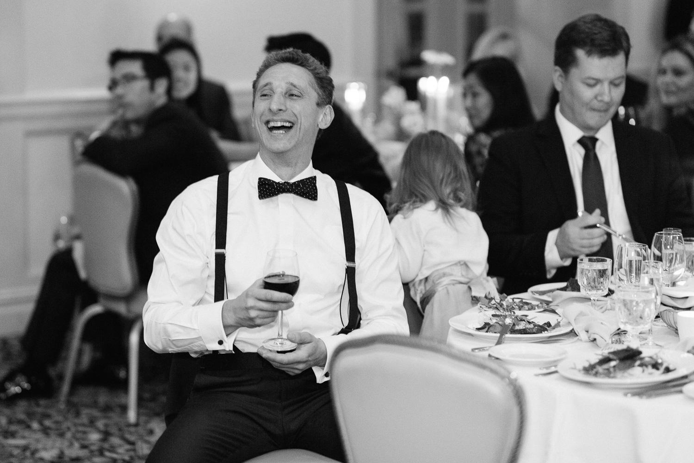 brides-dad-laughing