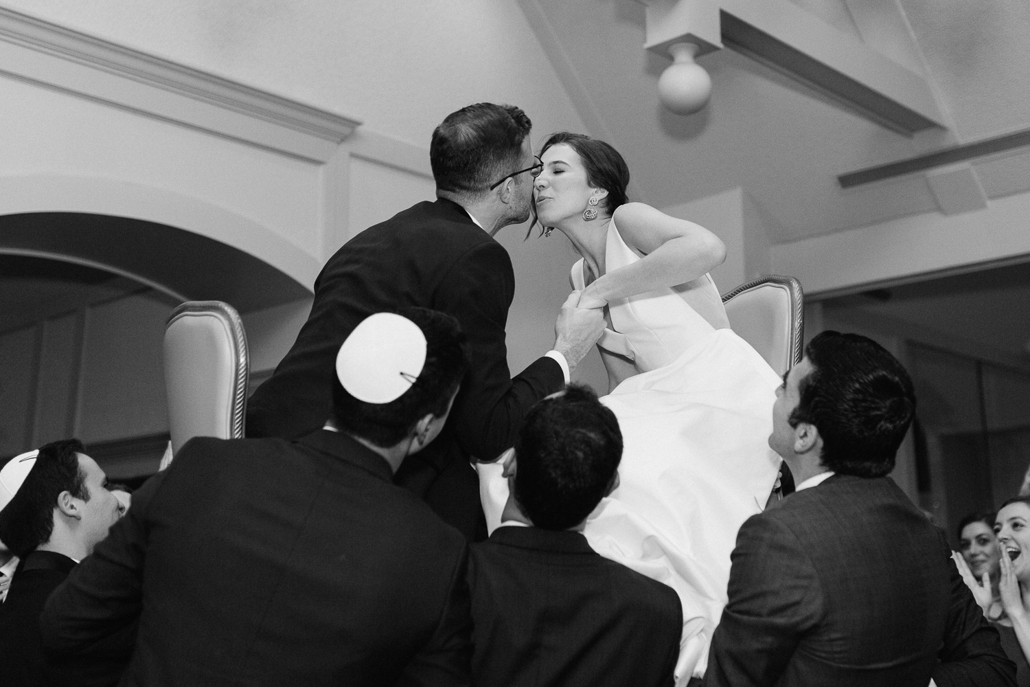 bride-and-groom-first-dance
