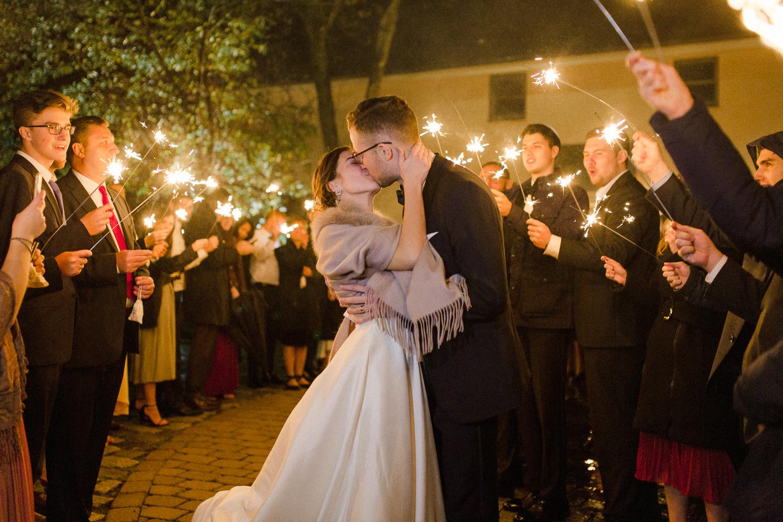 bride-and-groom-sparkler-send-off