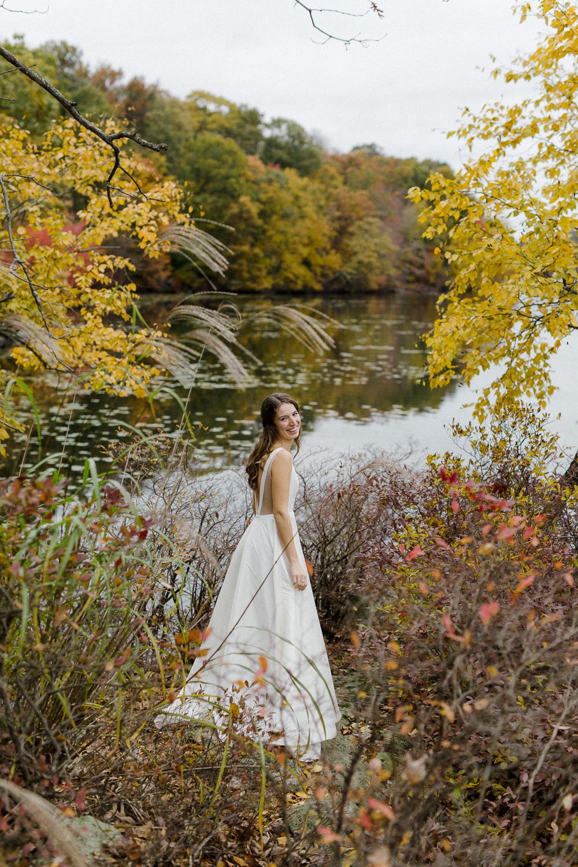 bride-wedding-day-portrait