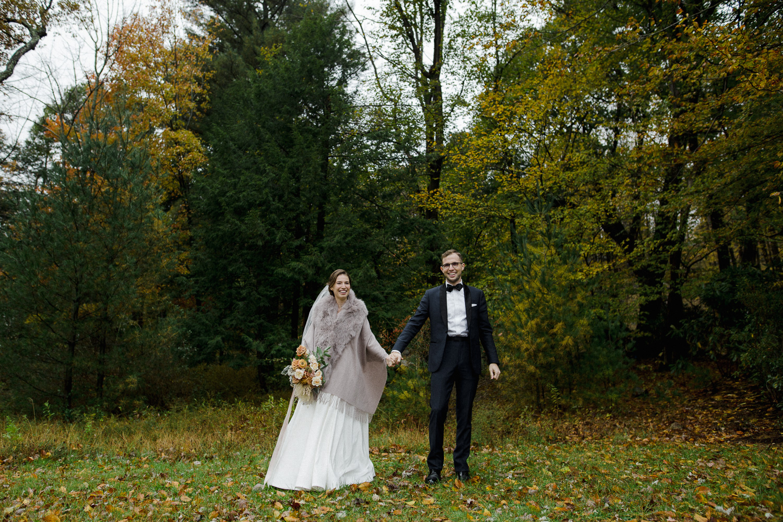 bride-groom-portrait