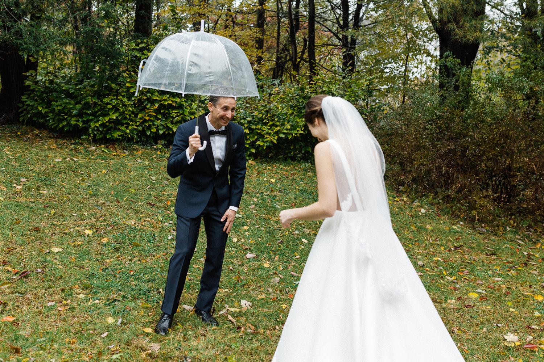 bride-dad-first-look