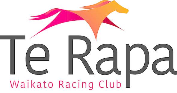 te-rapa-racing-primary_orig.jpg