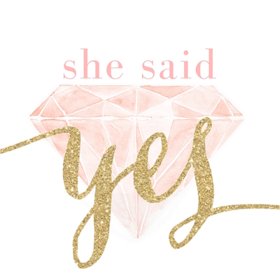 She-Said-Yes-Logo-2017-copy.jpg