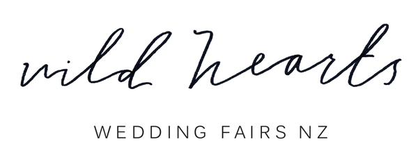 wild-hearts-wedding-fairs-logo-sq.png