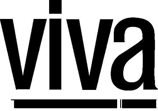 logo-lg@2x.png