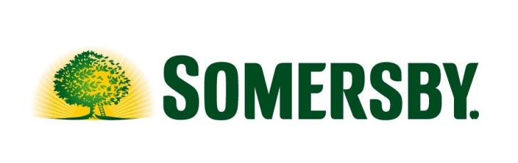 somersby-banner.jpg