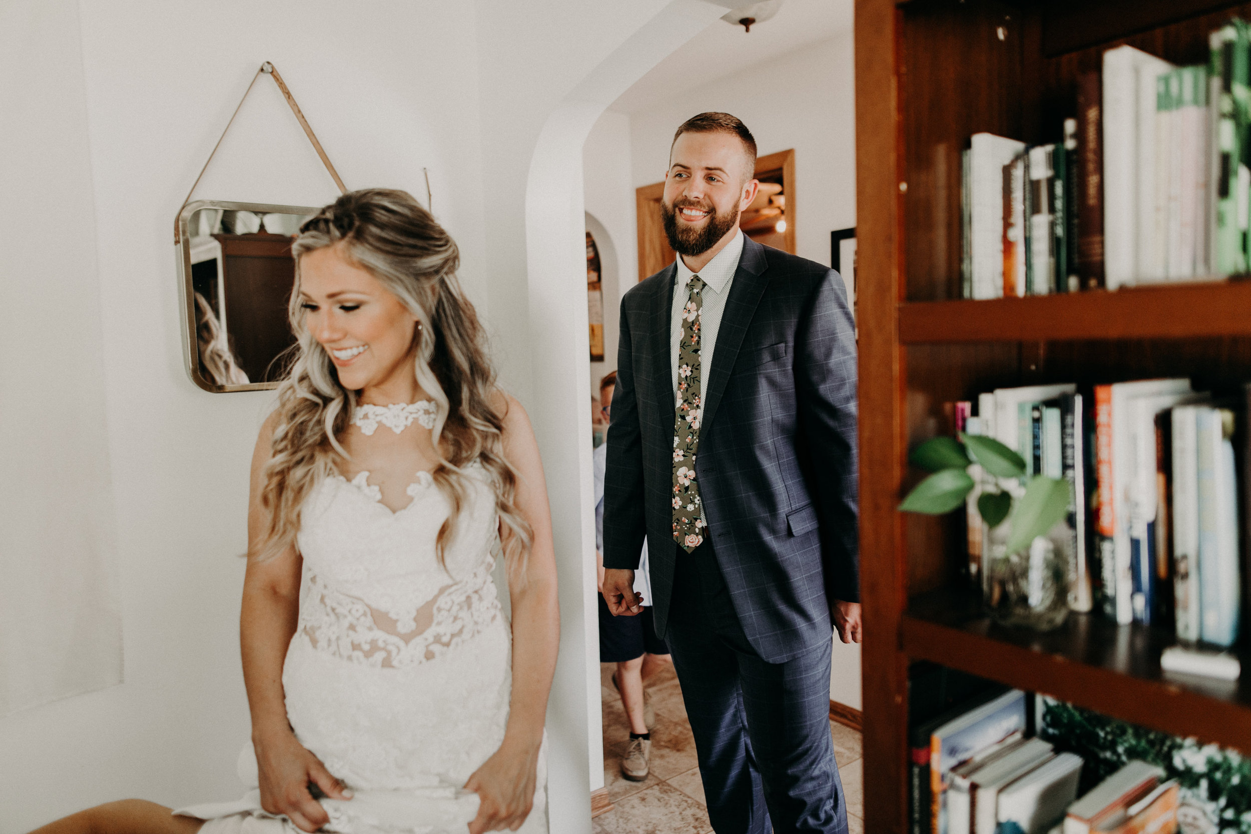 Kansas_City_Wedding_Photographer_Conner-270.jpg