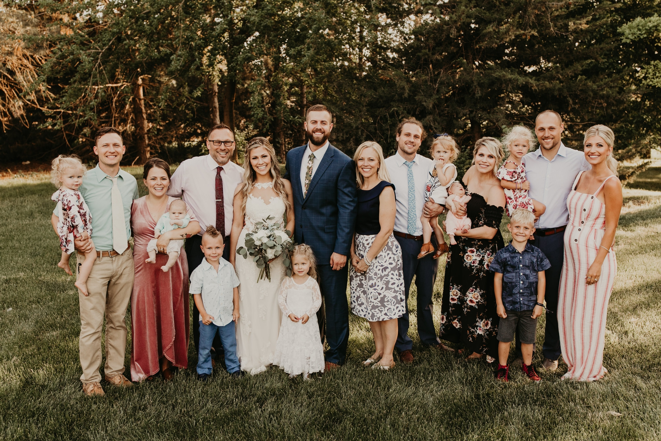 Kansas_City_Wedding_Photographer_Conner-1086.jpg