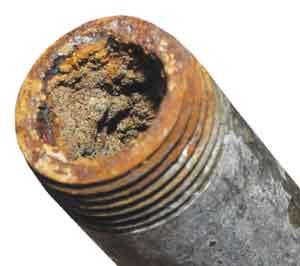 pipe leak.jpg