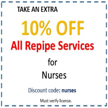 nurses coupon.PNG
