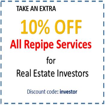 investors coupon.PNG