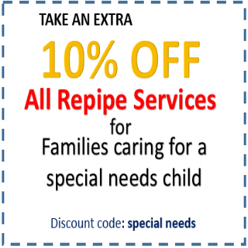 special needs coupon.PNG