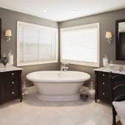 bath after repipe.jpg