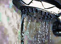 Copy of Low Water Pressure