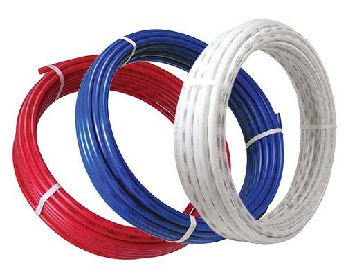 pex-tubing-red-blue-white.jpg