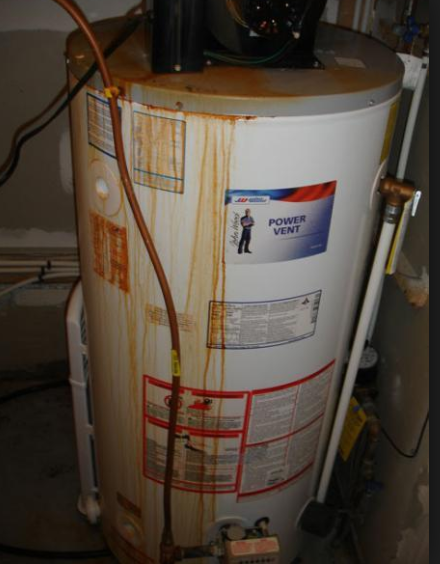 old water heater.png