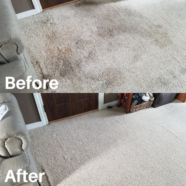 by door - with before after.jpg