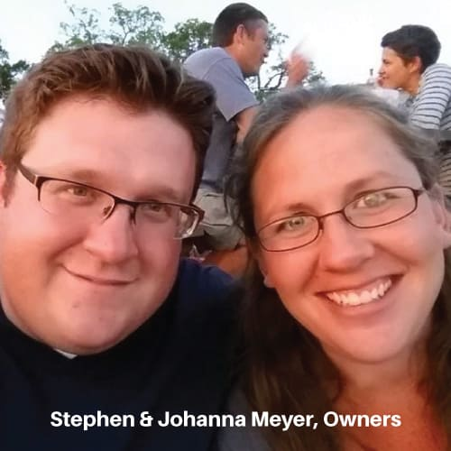 Stephen-&-Johanna-Meyer-Phenomenal-Carpet-Cleaning-Madison-WI.jpg