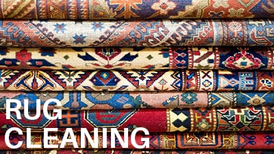 Rug Cleaners and Rug Washing Shop Madison WI.jpg