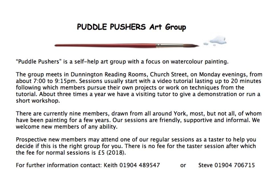 puddle pushers.jpeg