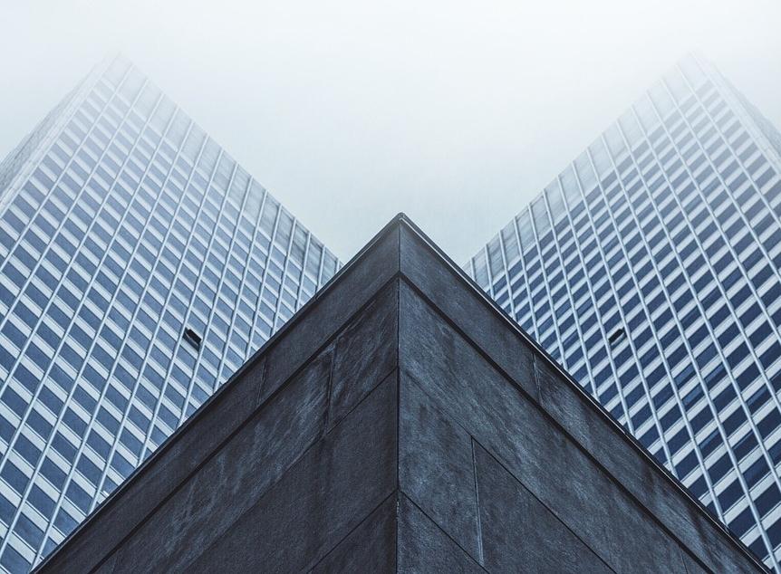 skyscraper-1245909_960_720.jpg
