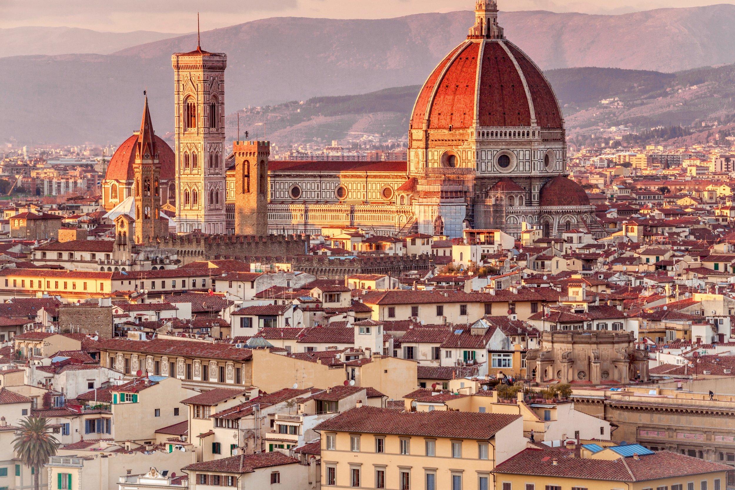 ITALY - Republic