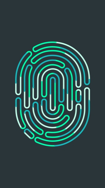 Don't Leave Your Fingerprint Behind - Junior high kid gathers evidences against criminal by using forensic technology.