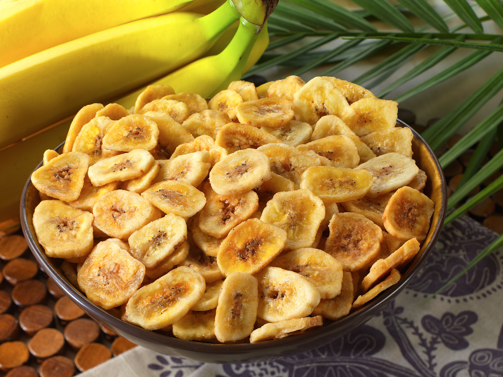 Photo taken from valebio.com
