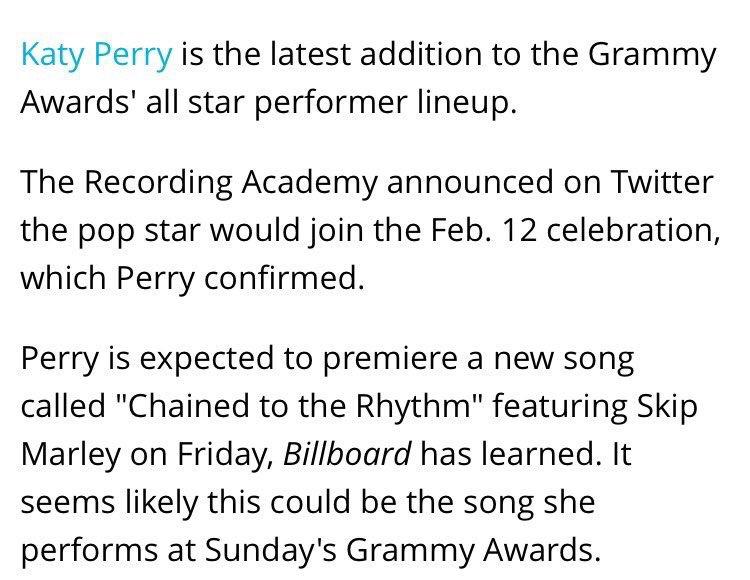 Photo taken from Billboard