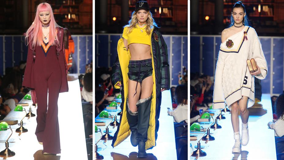 fenty_puma_paris_fashion_show_-_getty_-_embed_split_2017.jpg