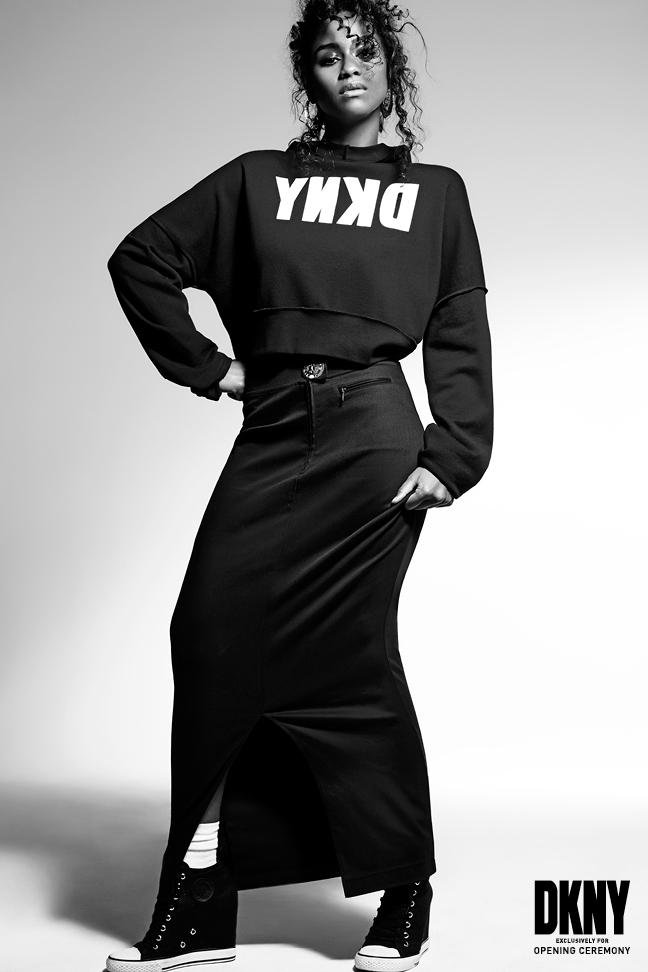 DKNY-x-OC_101.jpg