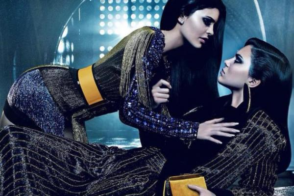 Kendall-and-Kylie-Jenner-Gigi-and-Bella-Hadid-pose-for-sister-themed-Balmain-campaign.jpg