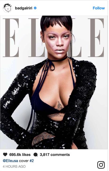 Rihannaphoto3-2.png