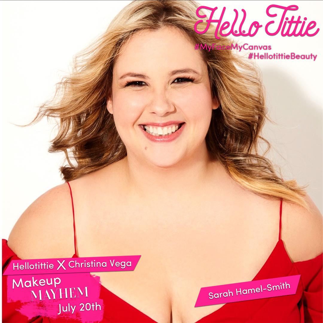 beauty influencers_Sarah Hamel-Smith.png