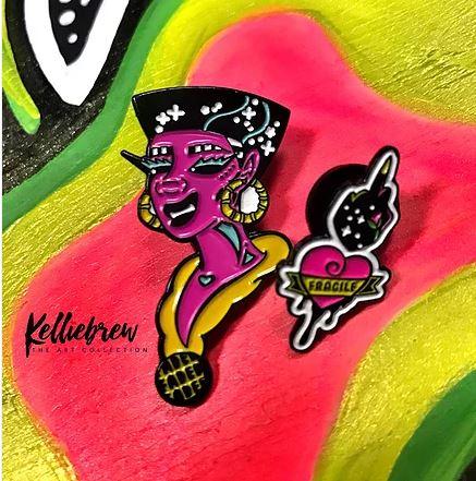 Kelliebrews