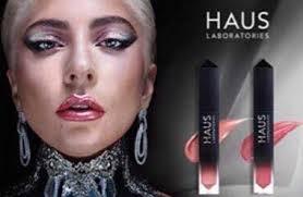 Photo taken from Gaga Daily