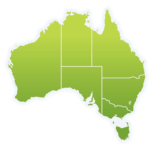 map_australia.png