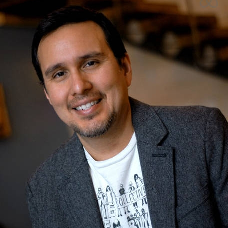 Edward Cruz - Founder and CEO