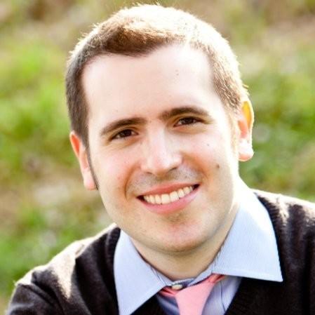 Adam Fischman - Digital Strategy and Business Development